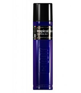 Sirope Tropical Blu ODK
