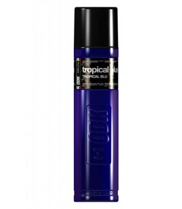 sirope tropical blu odk - comprar sirope tropical blu odk - tropical blu