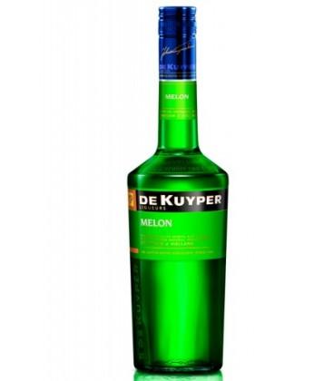 de kuyper melon - comprar de kuyper melon - licor de melon - holanda