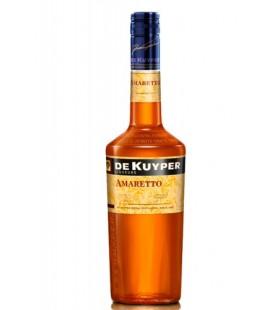 de kuyper amaretto - comprar de kuyper amaretto - amaretto - de kuyper