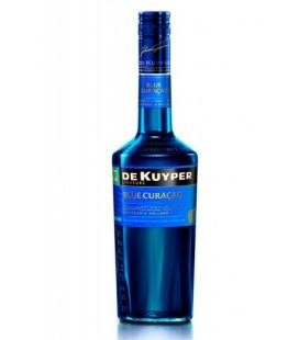 de kuyper curacao blue - comprar de kuyper curacao blue - licor cura
