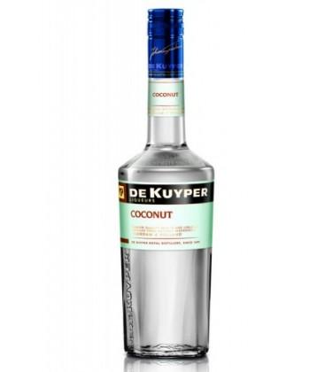 de kuyper coconut - comprar de kuyper coconut - licor de kuyper coconut