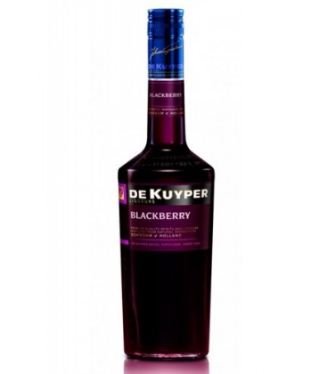de kuyper blackberry - comprar de kuyper blackberry - blackberry - de kuyper