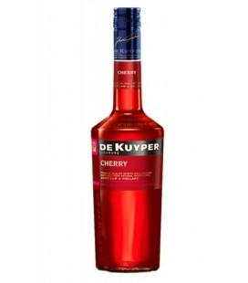 de kuyper cherry - comprar de kuyper cherry - licor de kuyper cherry - holanda