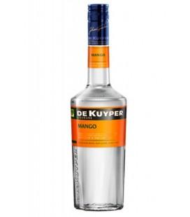 De Kuyper Mango