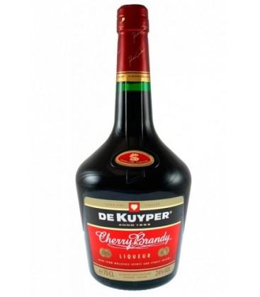 de kuyper cherry brandy - comprar de kuyper cherry brandy - cherry brandy