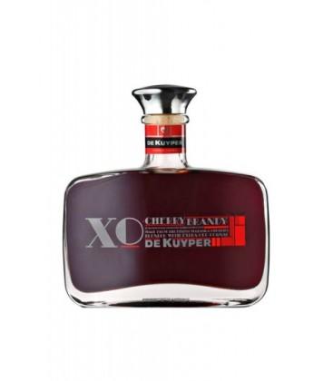 de kuyper cherry brandy xo - comprar de kuyper cherry brandy xo - kuyper