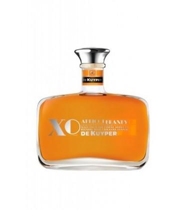 de kuyper apricot brandy xo - comprar de kuyper apricot brandy xo - de kuyper