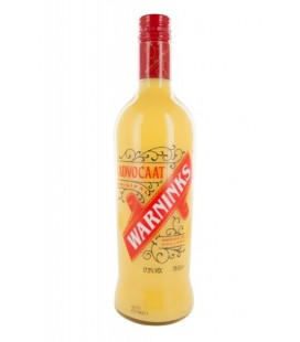 Advocaat Warninks