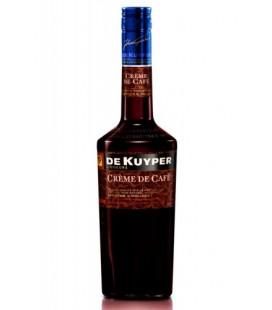 De Kuyper Crème de Cafe