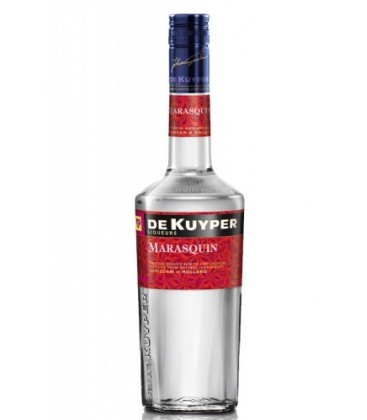 de kuyper marasquin - comprar de kuyper marasquin - licor marasquin