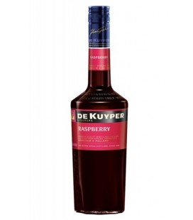 de kuyper raspberry - comprar de kuyper raspberry - licor de frambuesas