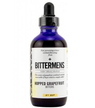 bittermens hopped grapefruit - comprar bittermens hopped grapefruit - bitter