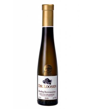 dr loosen beerenauslese riesling - dr loosen - comprar vino blanco - vino