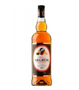 Ron Negrita 1l