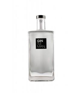 Gin Gintleman Premium