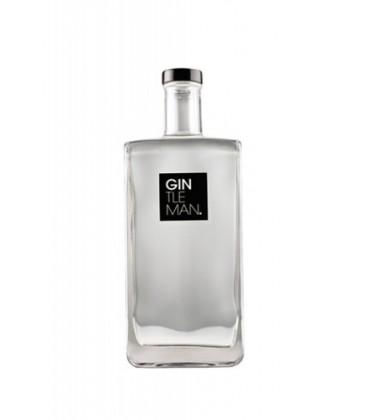 gin gintleman premium - comprar gin gintleman premium - comprar ginebra