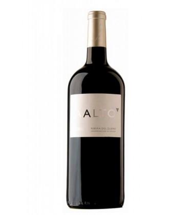 aalto magnum - comprar aalto magnum - comprar aalto - vino tinto - ribera