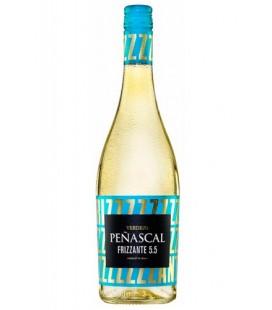 Peñascal Frizzante 5.5
