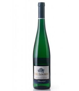dr. loosen blauschiefer - comprar dr. loosen blauschiefer - comprar vino blanco