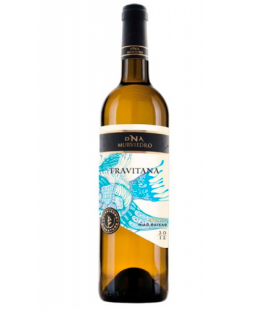DNA Signature Travitana Albariño