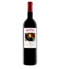 rojo y negro crianza - comprar vino tinto - vino tinto crianza - vino - crianza