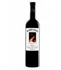 casta diva recondita armonia - comprar vino tinto dulce- vino tinto dulce