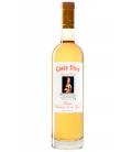 casta diva reserva real - comprar casta diva reserva real - vino dulce - vino