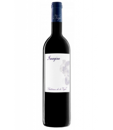 imagine tinto - comprar imagine tinto - comprar vino tinto - comprar vino