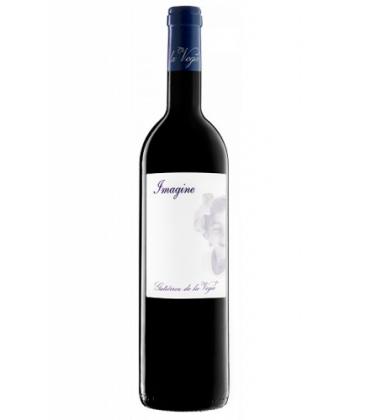 imagine tinto - comprar imagine tinto - comprar vino tinto - comprar vino