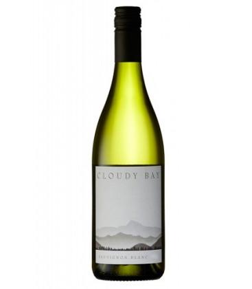 cloudy bay sauvignon blanc - comprar vino blanco - vino - australia