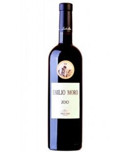 vino emilio moro