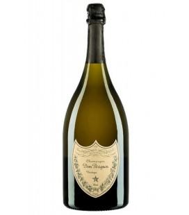 Dom Pérignon Vintage Magnum 2010