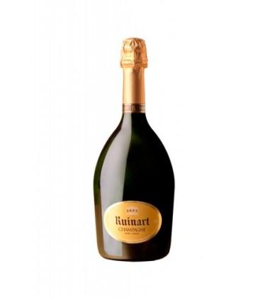 r de ruinart brut 50cl - comprar champagne - comprar r de ruinart brut