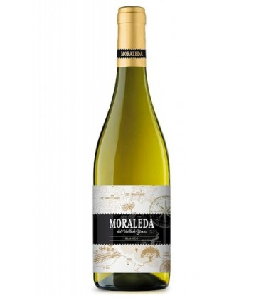 moraleda blanco - comprar moraleda blanco - vino blanco - comprar vino