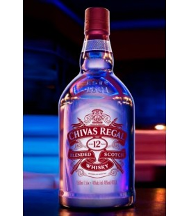 Chivas Regal 12 Night Magnum