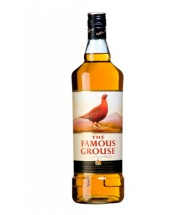 the famous grouse 1l - comprar the famous grouse 1l - comprar whisky
