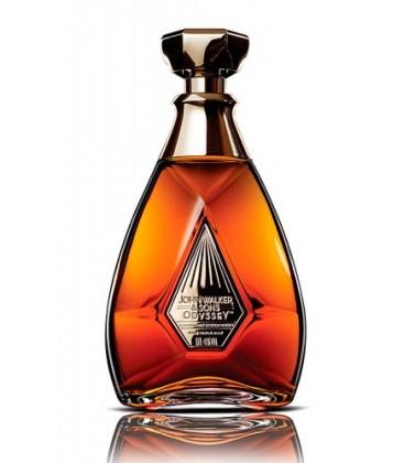 john walker & sons odyssey - comprar whisky - whisky esococ