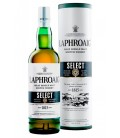 laphroaig select - comprar whisky escoc