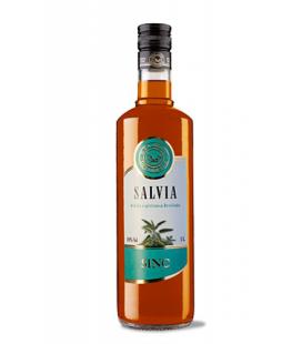 Licor Tradicional Salvia 1L