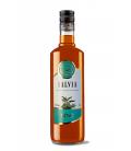 licor tradicional salvia 1l - comprar licor tradicional salvia 1l - salvia