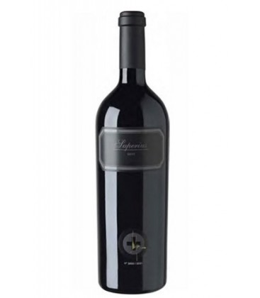 vino quod superius