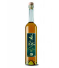 licor herbero - licor de hierbas - comprar licor de hierbas- sierra de mariola