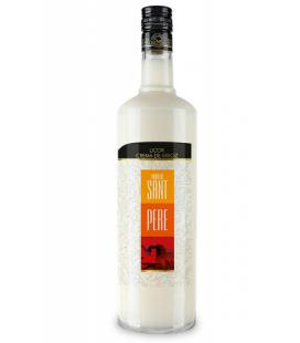 Licor Crema de Arroz Punta de Sant Pere 100 cl