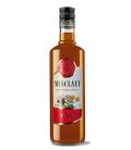 licor tradicional mesclaet - licor de hierbas - mesclaet - sierra de mariola