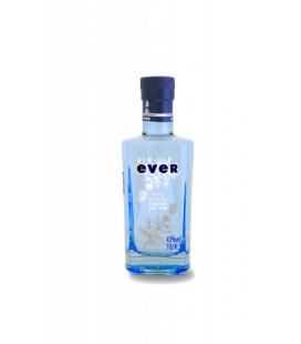 Miniatura Gin Ever 10cl