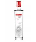 premium icelandic selected vodka - comprar vodka - vodka premium - vodka