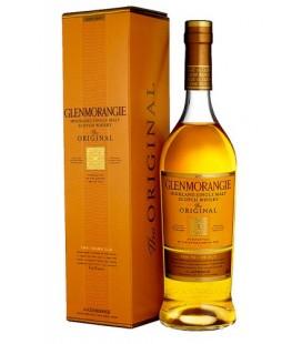 Glenmorangie Original Estuchado