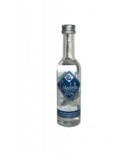 Gin Citadelle Miniatura 5cl