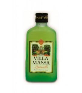 Miniatura Limoncello Villa Massa